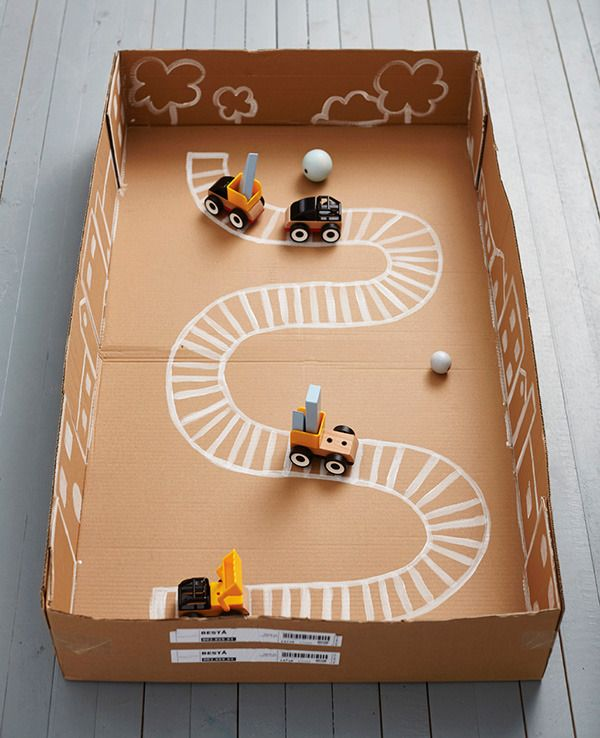 25 best ideas about ikea boxes on pinterest decorative for Large toy box ikea
