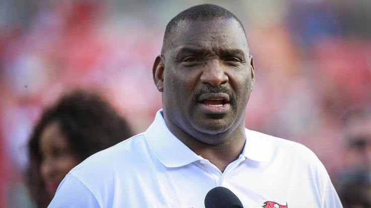 Redskins promote Doug Williams to senior VP of player personnel