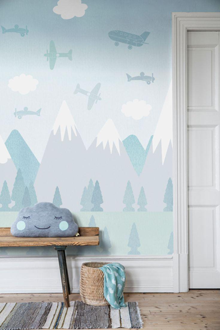 113 best ♡ Kinderzimmer Träume ♡ images on Pinterest | Child room ...