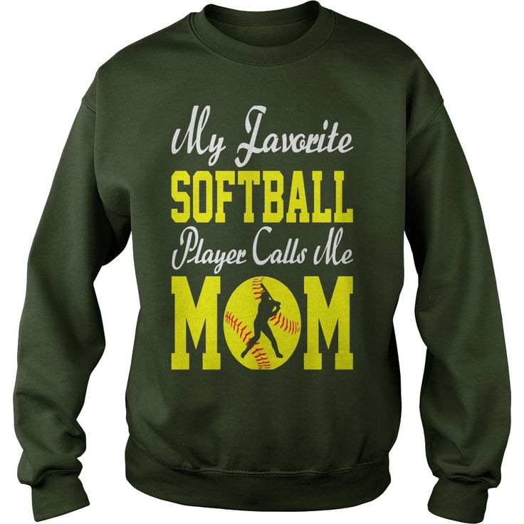 My Favorite Softball Player Calls me Mom Mother Shirt Gift #gift #ideas #Popular #Everything #Videos #Shop #Animals #pets #Architecture #Art #Cars #motorcycles #Celebrities #DIY #crafts #Design #Education #Entertainment #Food #drink #Gardening #Geek #Hair #beauty #Health #fitness #History #Holidays #events #Home decor #Humor #Illustrations #posters #Kids #parenting #Men #Outdoors #Photography #Products #Quotes #Science #nature #Sports #Tattoos #Technology #Travel #Weddings #Women