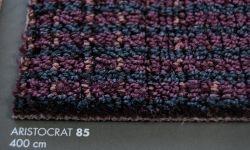 Mocheta in dungi mov violet ARISTOCRAT 85