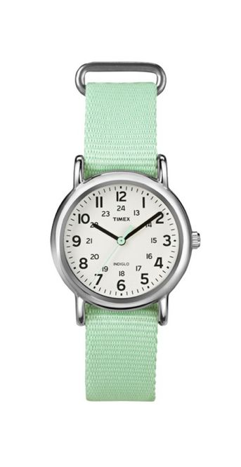 Classic Timex watch $35