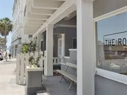Image result for rose hotel venice beach