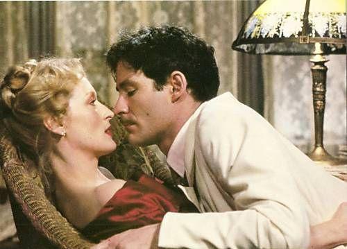 like itFilm, Favorite Actor, Maryl Streep, Sophie Choice, Choice Meryl, Kevin Kline, Favorite Movie, Sophie'S Choice, Meryl Streep