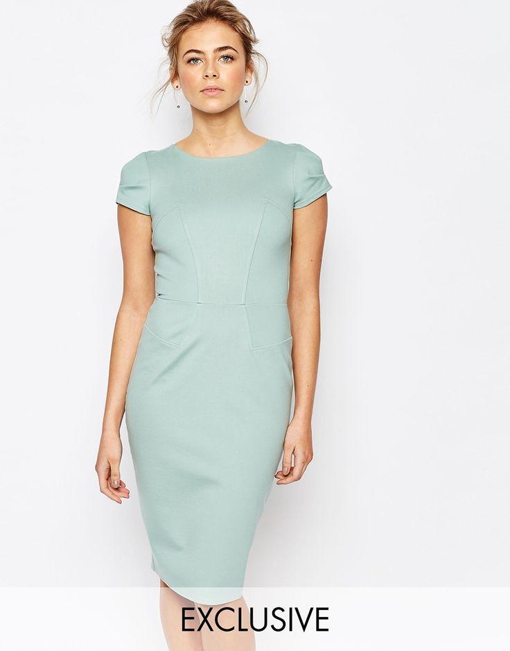 Mycolor cocktail dresses