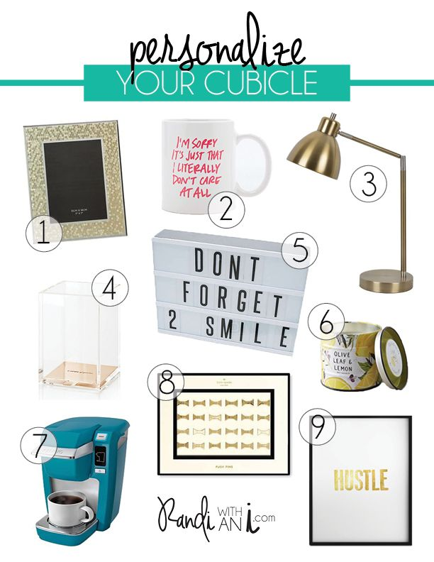 Top 25 best Cute cubicle ideas on Pinterest Decorating work