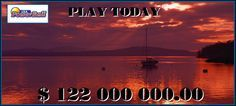 Playlottoworld provides you with the chance to buy lottery tickets online, for all the major international lottery games. The most famous and popular USA Powerball draw tomorrow night is standing at a massive $122 million dollars. South Africans can play any of our lottery ticket games, here is your chance to become a multi millionaire. Buy online lotto tickets today with Playlottoworld.com.