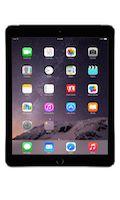Apple iPad® Air 2 16GB Tablet