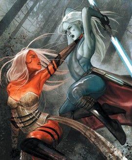 Arkanian Fight Star Wars Star Wars Kotor Star Wars Star Wars Jedi