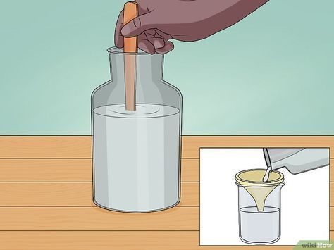 How to Make Solar Cell in Home: 12 Steps (with Pictures) - wikiHow