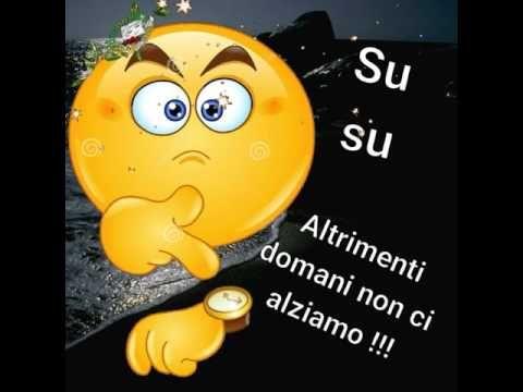Felice Notte - YouTube