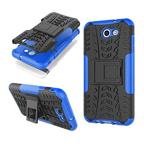 Galaxy J7 Prime Case ,Samsung J7 V Case Rugged Dual Layer Soft TPU and Hard PC Shell Frame Waterproof Protective Case Cover with Kickstand [USA Version,2017 Release] #Galaxy #Prime #Case #,Samsung #Rugged #Dual #Layer #Soft #Hard #Shell #Frame #Waterproof #Protective #Cover #with #Kickstand #[USA #Version, #Release]