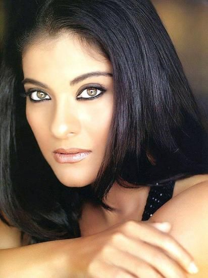kajol devgankajol devgan, kajol shahrukh, kajol film, kajol wikipedia, kajol hayoti, kajol 2017, kajol filmi, kajol shahrukh khan, kajol devgan instagram, kajol kinopoisk, kajol songs, kajol vk, kajol devgan haqqinda, kajol dilwale, kajol kinolari, kajol biografia, kajol filmleri, kajol family photos, kajol mp3, kajol movies