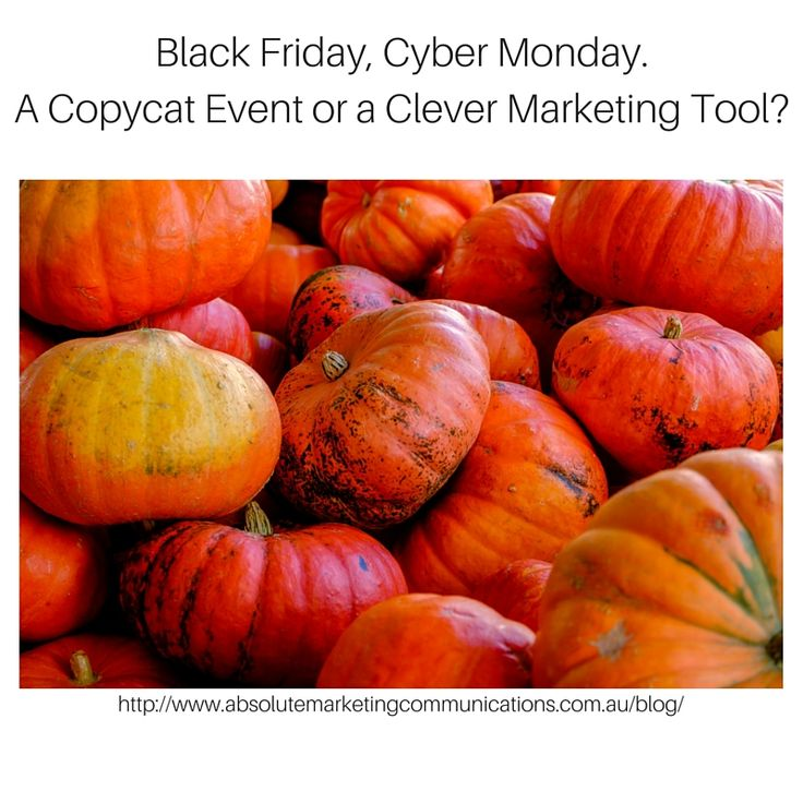 This week's blog article is now live. http://www.absolutemarketingcommunications.com.au/blog/
