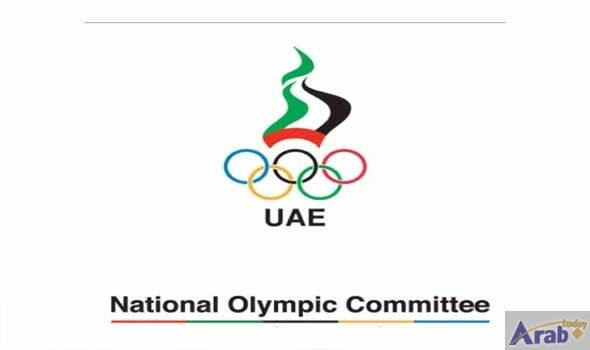 UAE National Olympic Committee participates in ANOC…