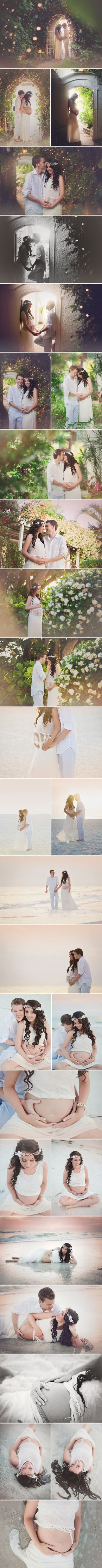 magical maternity>> I need to live somewhere that has amazing locations like this!