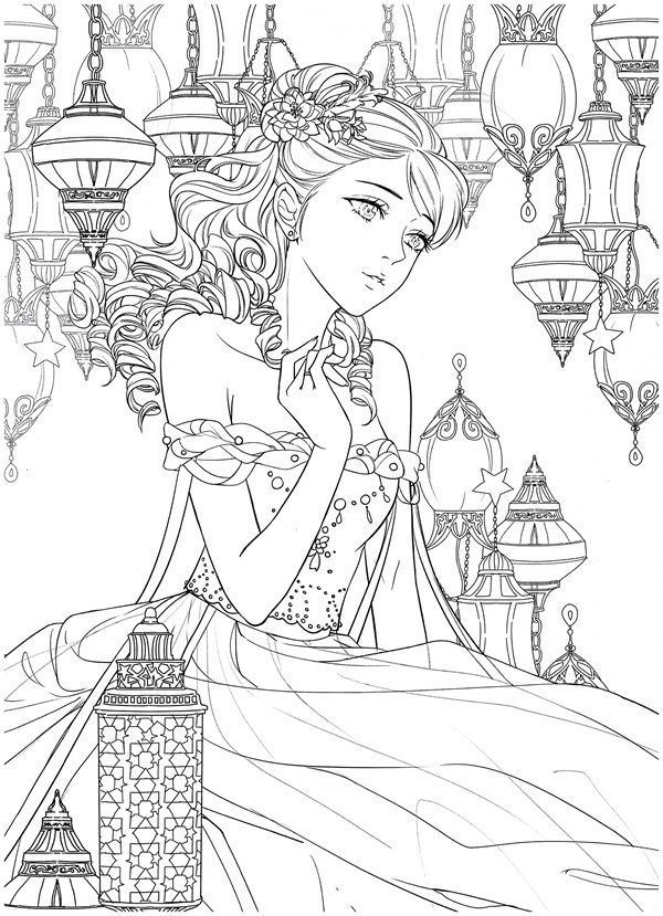 Download Floral Wedding Coloring Pages In 2020 Cute Coloring Pages Wedding Coloring Pages Coloring Pages