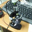 Build a USB Digital Microscope in 60min and 15$: 10 Steps (with Pictures)