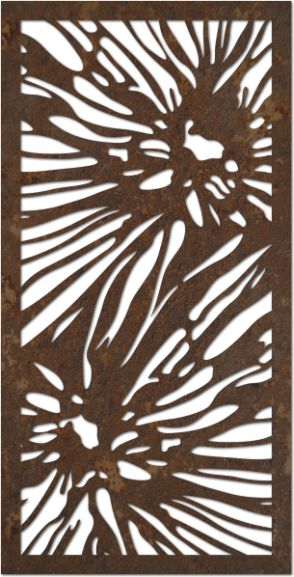 336 Best Plasma Cut Gates Doors And Signs Images On