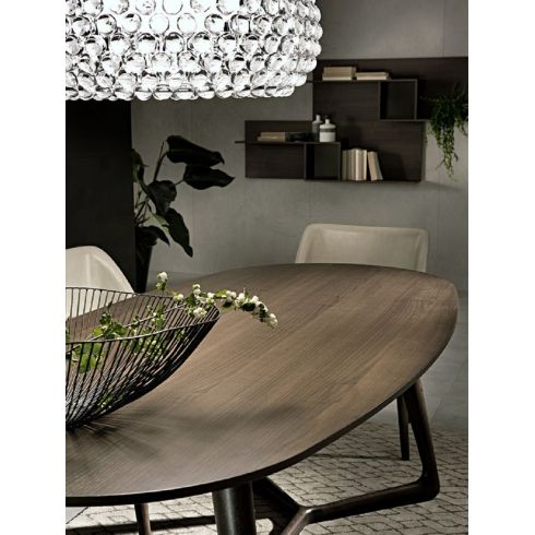 61 best Pacini e Cappellini images on Pinterest | Dining tables ...