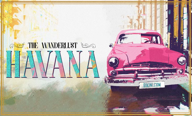The Wanderlust Box Spoiler Spring 2018 https://www.ayearofboxes.com/subscription-box-spoilers/wanderlust-box-spoiler-spring-2018/