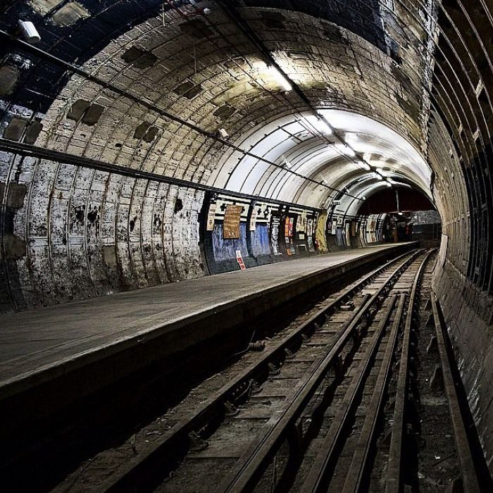 236 Best Images About Metro: Stations & Trains On