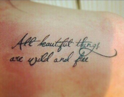 http://tattoomagz.com/wild-tattoos/awesome-wild-tattoo/