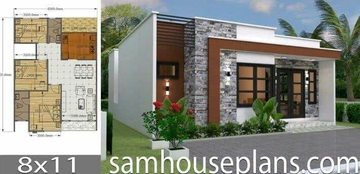 Pin By Dulanjalee Rupasinghe On House Home Design Plan Home Design Plans House Plans