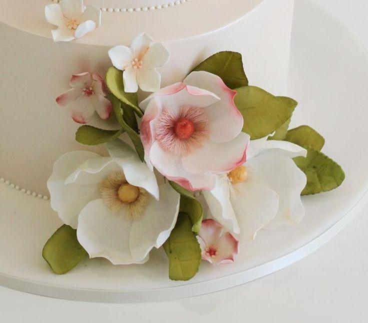 Купить цветы из мастики в спб, вешняковский проезд