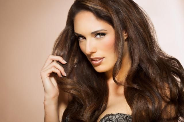Perfekcyjny makijaż opalonej cery - praktyczne porady i wskazówki #makijaż #makeup #makijażnalato