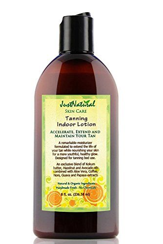 Tanning Indoor Lotion | Best Tanning Bed Lotion | Skin Lo... https://www.amazon.com/dp/B013ZT90WG/ref=cm_sw_r_pi_dp_x_tdDQybS0AE8R9
