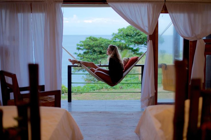 Booking.com: The Sea Cliff Hotel Resort & Spa , Port Antonio, Jamaica - 15 Guest reviews . Book your hotel now!