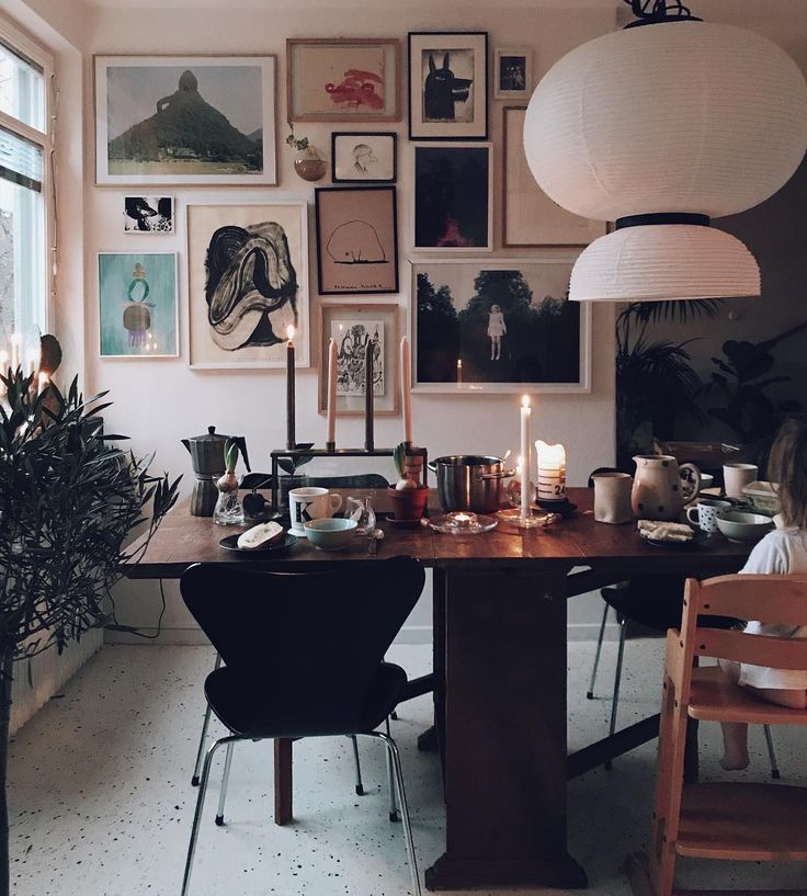 "2,785 Synes godt om, 48 kommentarer – Katarina Matsson (@ettrumtill) på Instagram: ""Sunday advent 1st | obligatory breakfast pic! ☕️"""
