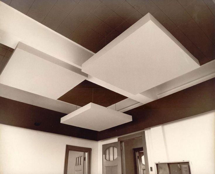 Best 25  Gypsum ceiling ideas on Pinterest   False ceiling design   Contemporary shot glasses and Ceiling. Best 25  Gypsum ceiling ideas on Pinterest   False ceiling design