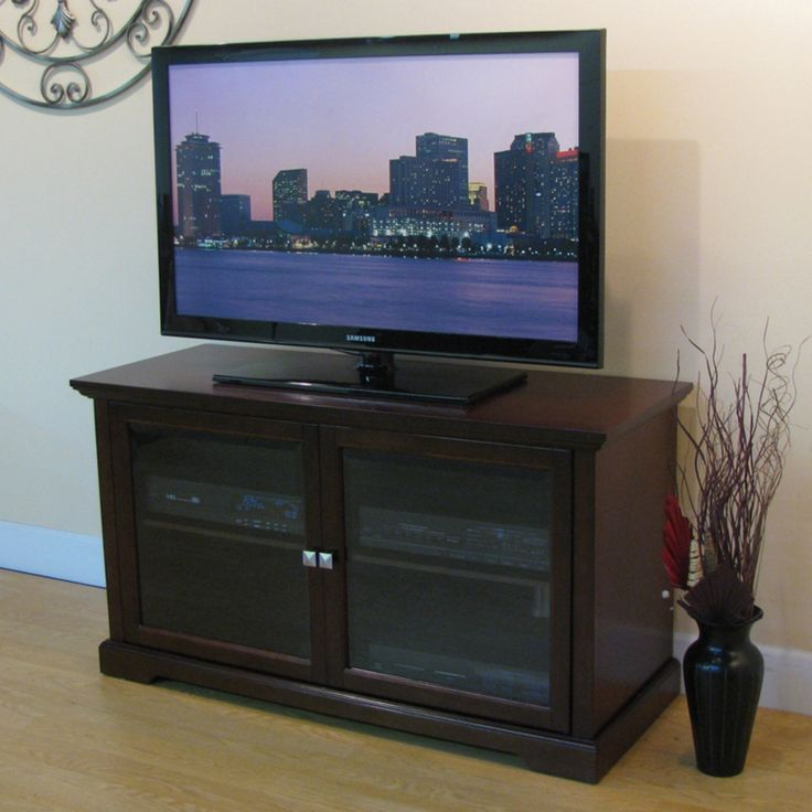 25+ Best Ideas About Simple Tv Stand On Pinterest