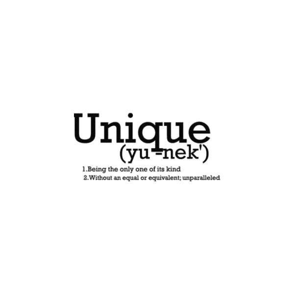 Unique Quotes About Love Tumblr : LOVE this! Unique Black And White Quotes #unique Nature Fashion Food ...