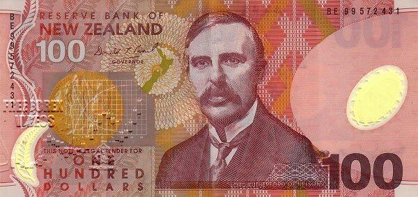 New Zealand Dollar | NZD/USD | New Zealand #Forex #Trading #finance #money #NZDUSD #NewZealand http://www.forexcurrencytradings.com/2014/12/new-zealand-forex-tradings.html