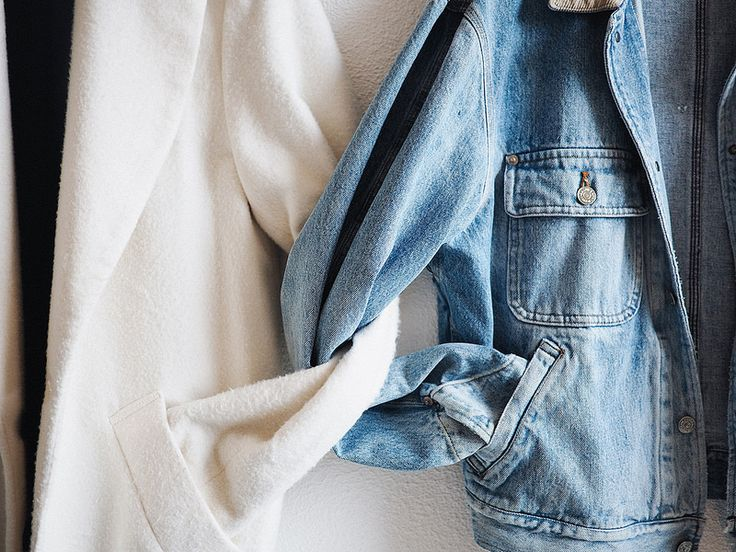 Livre blanc : 47 marques de mode éthique