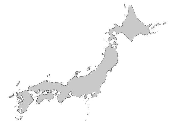 悲報ワイニートグーグルマップ日本一周をやり遂げる