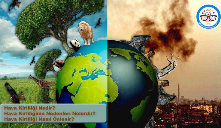 Hava Kirliliği Nedir? Hava Kirliliğinin Nedenleri Nelerdir? Hava Kirliliği Nasıl Önlenir? - https://www.biliminsesi.com/hava-kirliligi-nedir-hava-kirliliginin-nedenleri-nelerdir-hava-kirliligi-nasil-onlenir/ - Hava kirliliği kimyasal üretim, Hava kirliliği nasıl önlenir, Hava kirliliği nedir, Hava kirliliği ozon tabakası, Hava kirliliği radyasyon, Hava kirliliği Sanayi, Hava kirliliği trafik, Hava Kirliliğinin Nedenleri, Hava Kirliliğinin Nedenleri Nelerdir,
