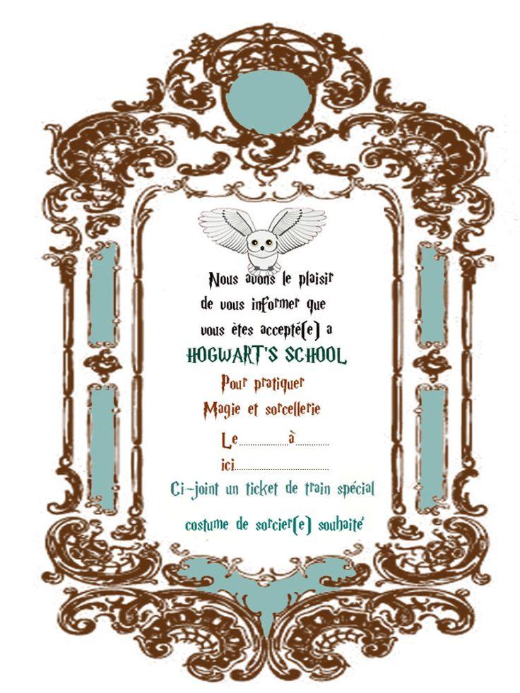 invitation_et_billet