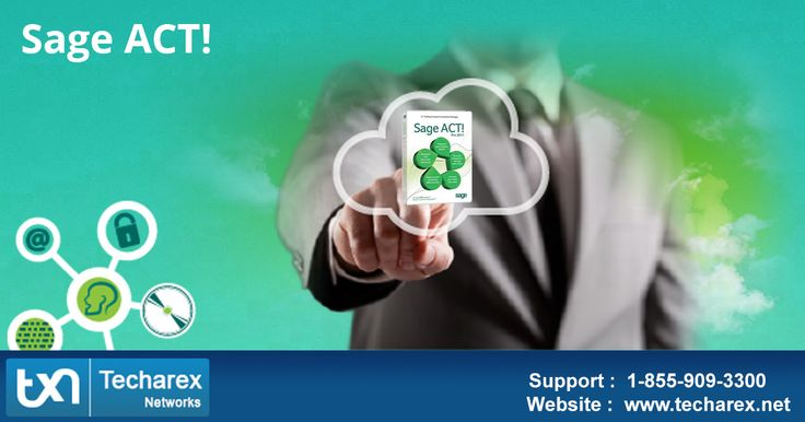 Hosted Sage ACT is one of the most popular as well as affordable CRM systems all across the globe, having millions of customers. Cloud Hosted Sage ACT has much functionality as a small company sales team can manage their income pipeline and recruit the new customers at a cost. #sageacthosting #sageactsolution #sageacthostingsolution #sageactcloudhosting