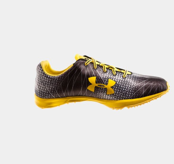 under armour tactical boots philippines