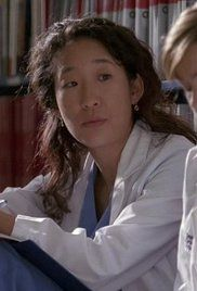 Grey S Anatomy S1E1 Watch Online. The first shift for new surgical interns Meredith, Cristina, Izzie, George and Alex proves eventful and backbreaking.