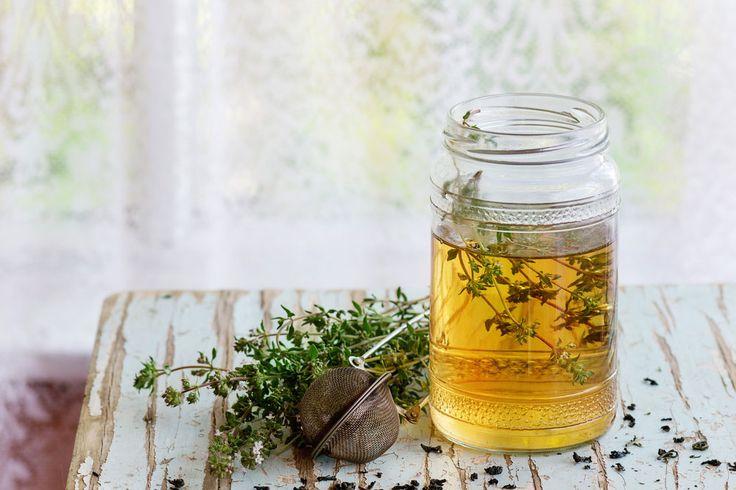 Connu depuis la nuit des temps, le thym est utilisée couramment dans la cuisine méditerranéenne. Mais connaissez-vous l'ensemble de ses propriétés ?
