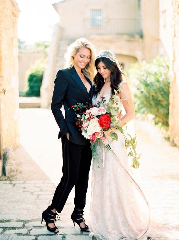 Un beau jour - photo-mariage-marionh-4