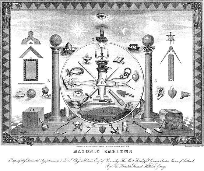 Google Image Result for http://www.monroe22.org/images/featured/masonic-emblems3.jpg