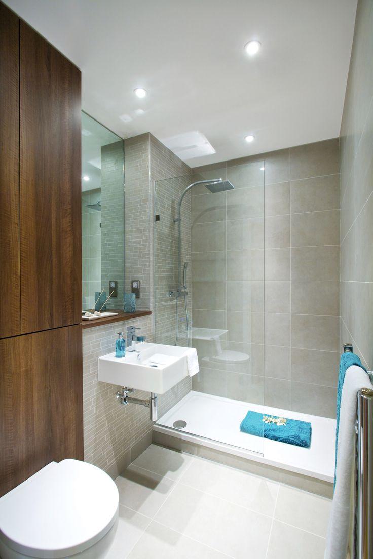 Bathroom Fixtures Berkeley 123 best Łazienka / bathroom images on pinterest | bathroom ideas