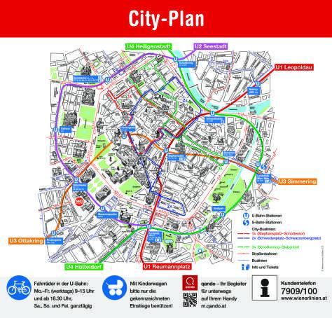vienna s bahn map pdf