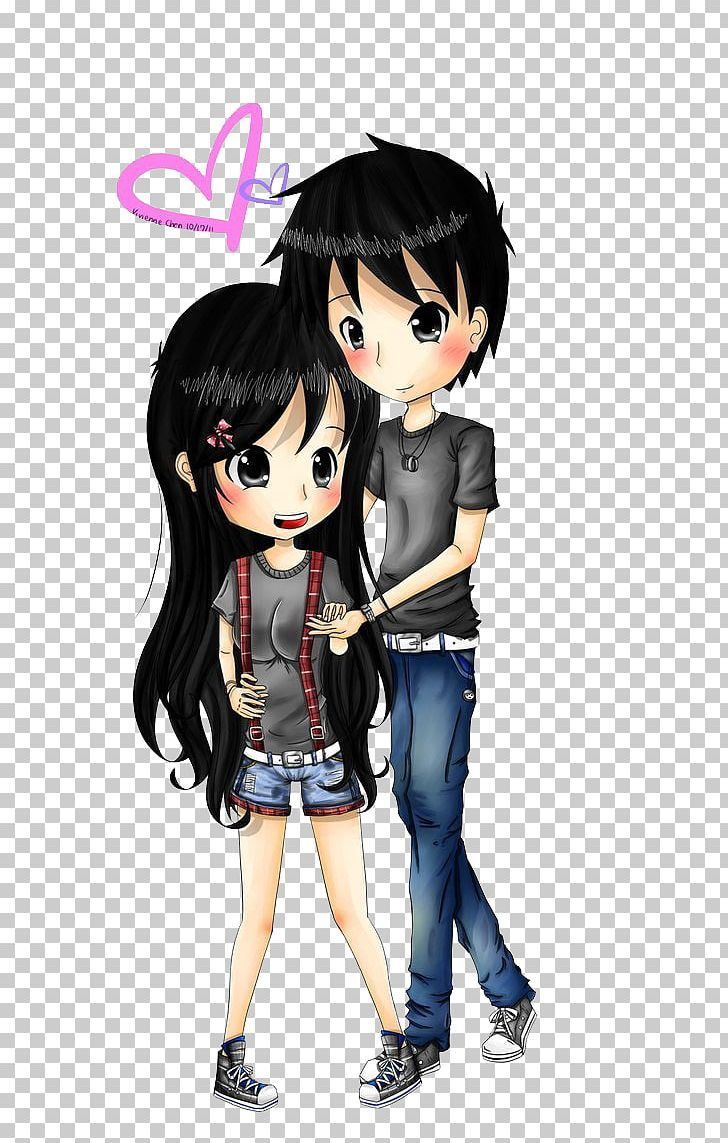 Pin On Couple